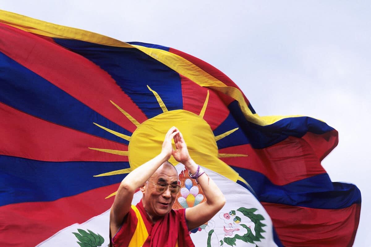 изречения Далай-ламы