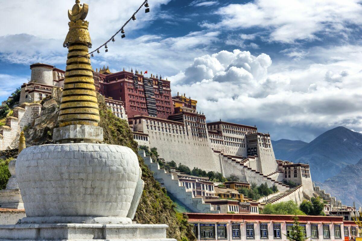 Далай-лама афоризмы