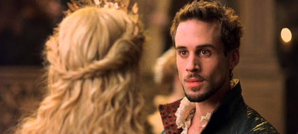 Влюбленный Шекспир/ Shakespeare in Love