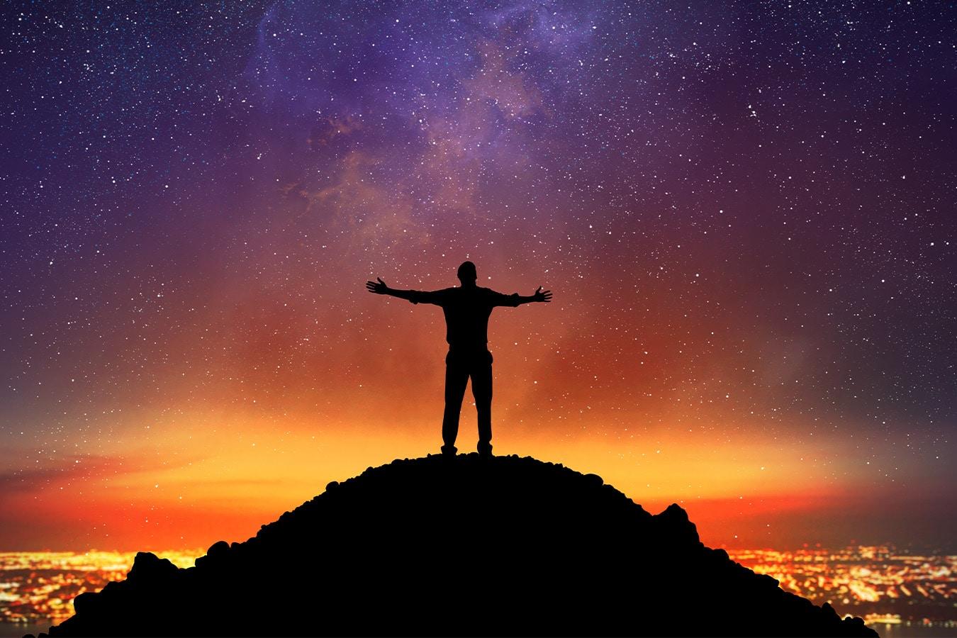 как узнать свою мечту