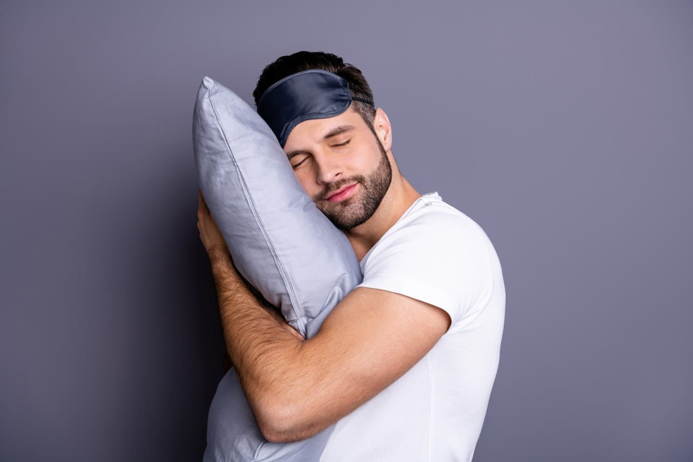 сколько нужно спать днем