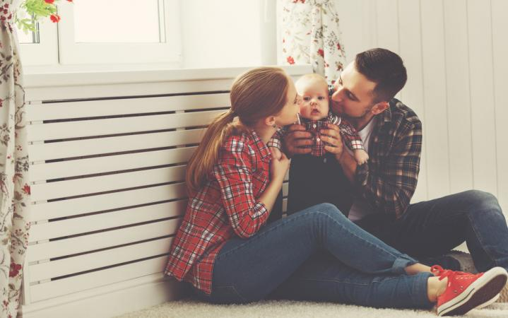 Какие есть семейные традиции список
