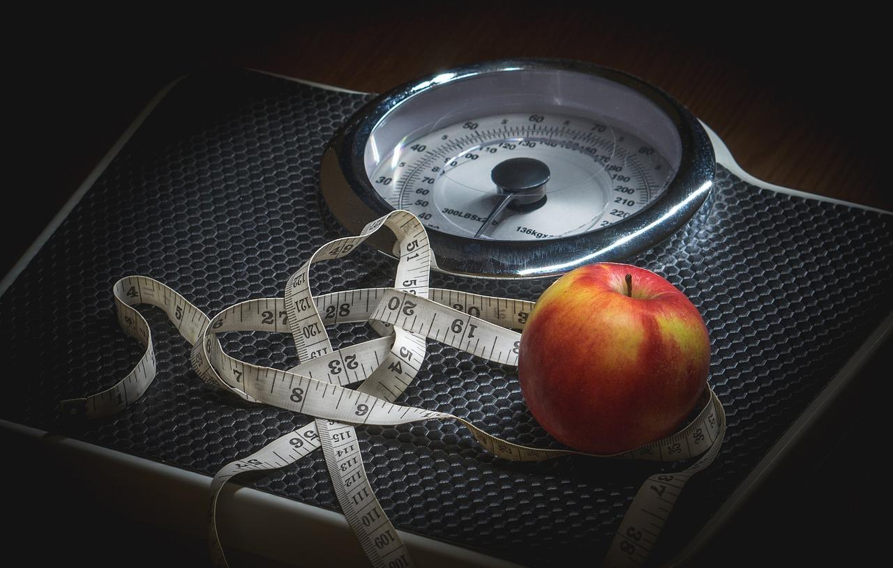 на какой диете быстрее похудеть ьги