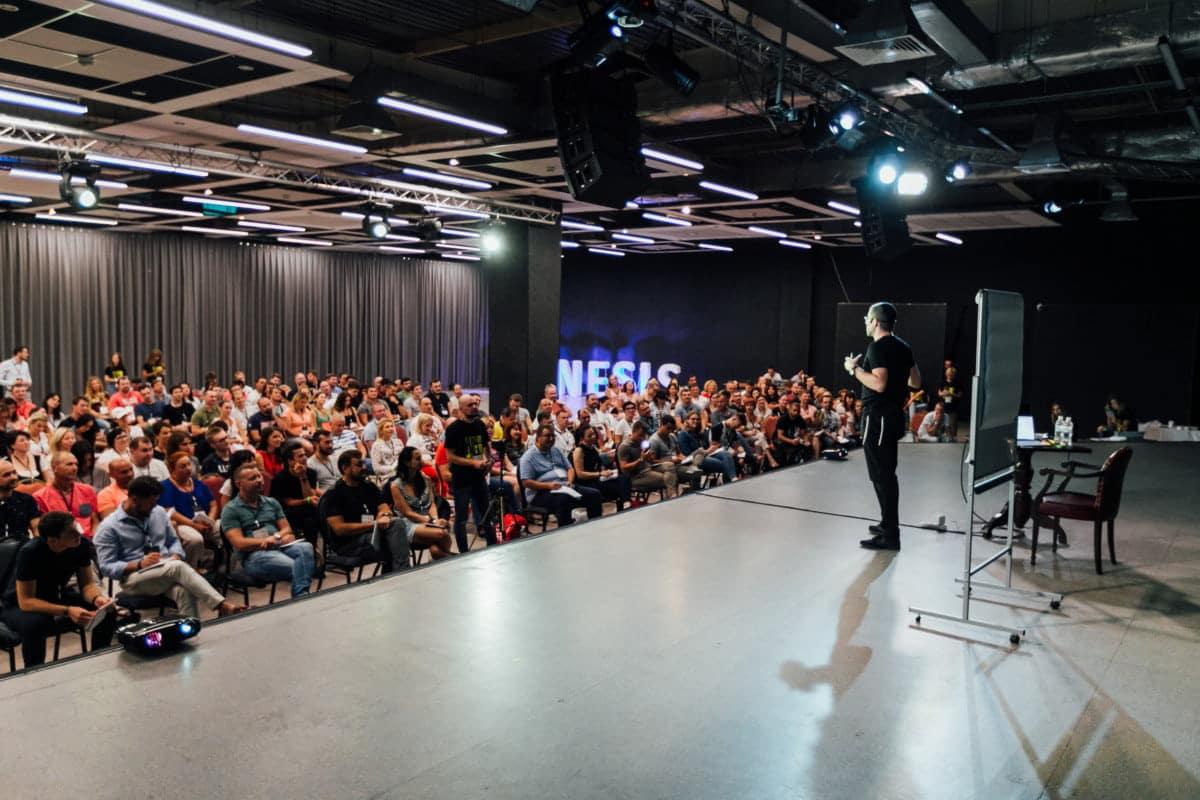Секрет за € 18 000: как правильная мотивация может изменить историю вашей компании