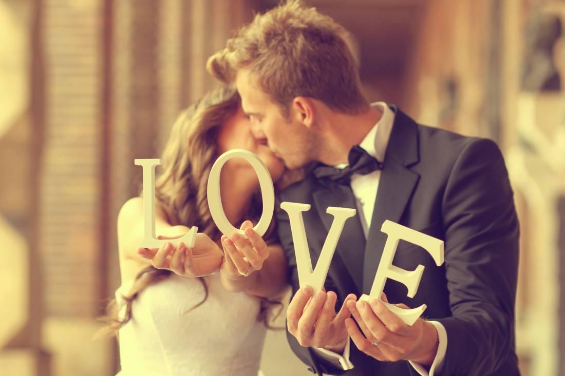"""""""Когда берешь высоту, о которой даже не думал"""": 9 мужчин откровенно о том, что такое любовь"""