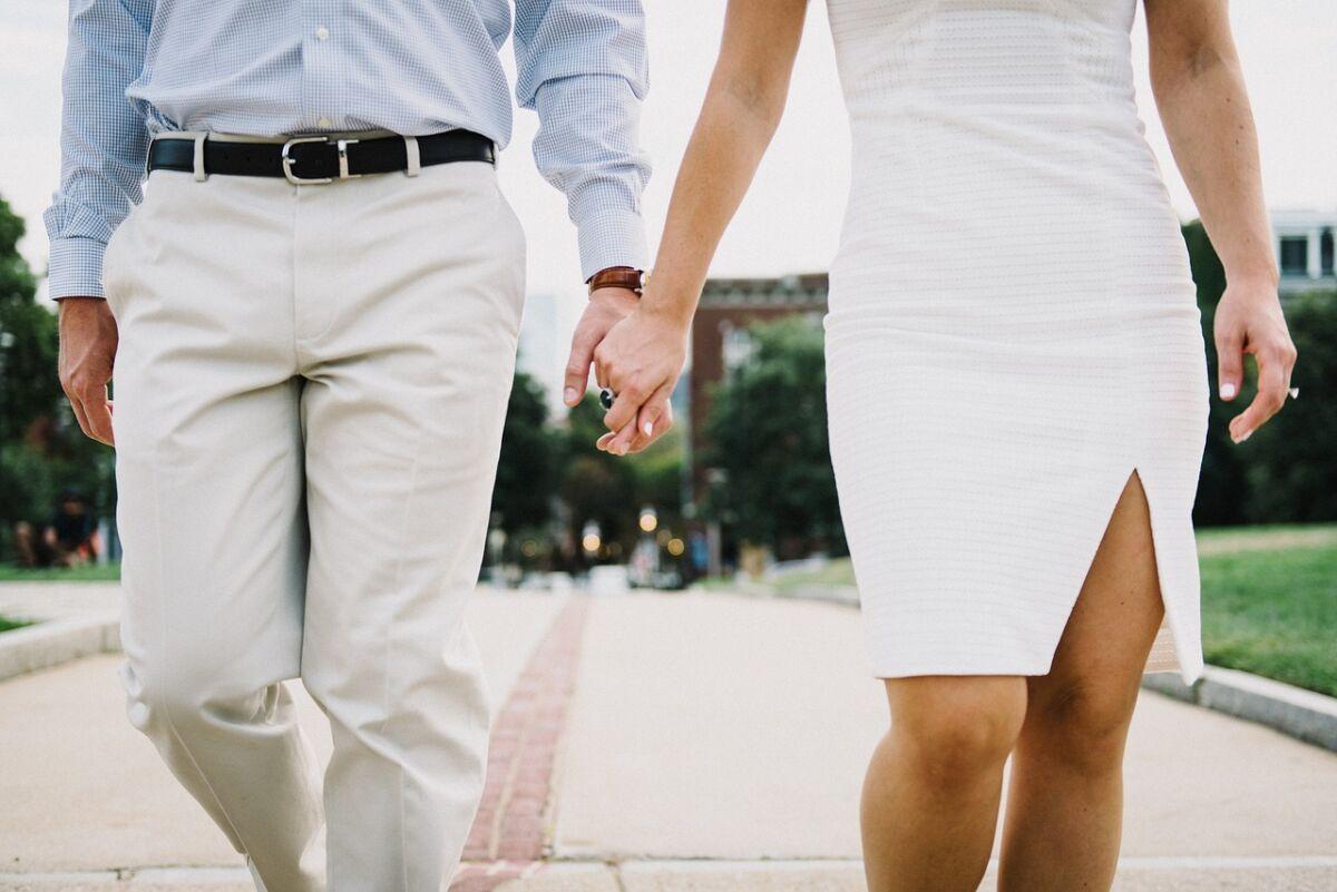 спасти брак