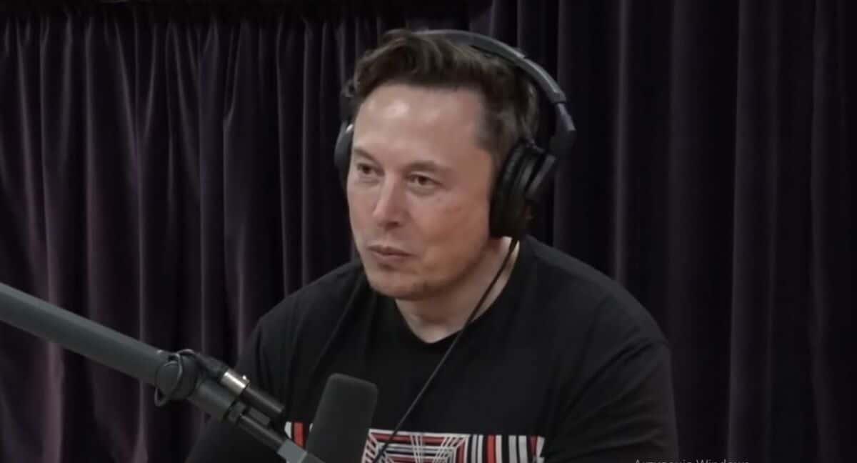 """Илон Маск: """"Я намерен жить в съемном жилье и уверен, что со мной все будет в порядке"""""""