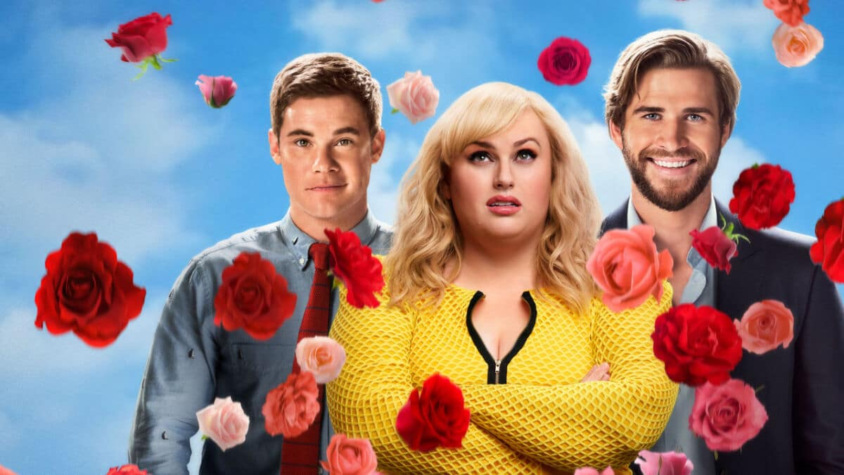 luchshie romanticheskie komedii
