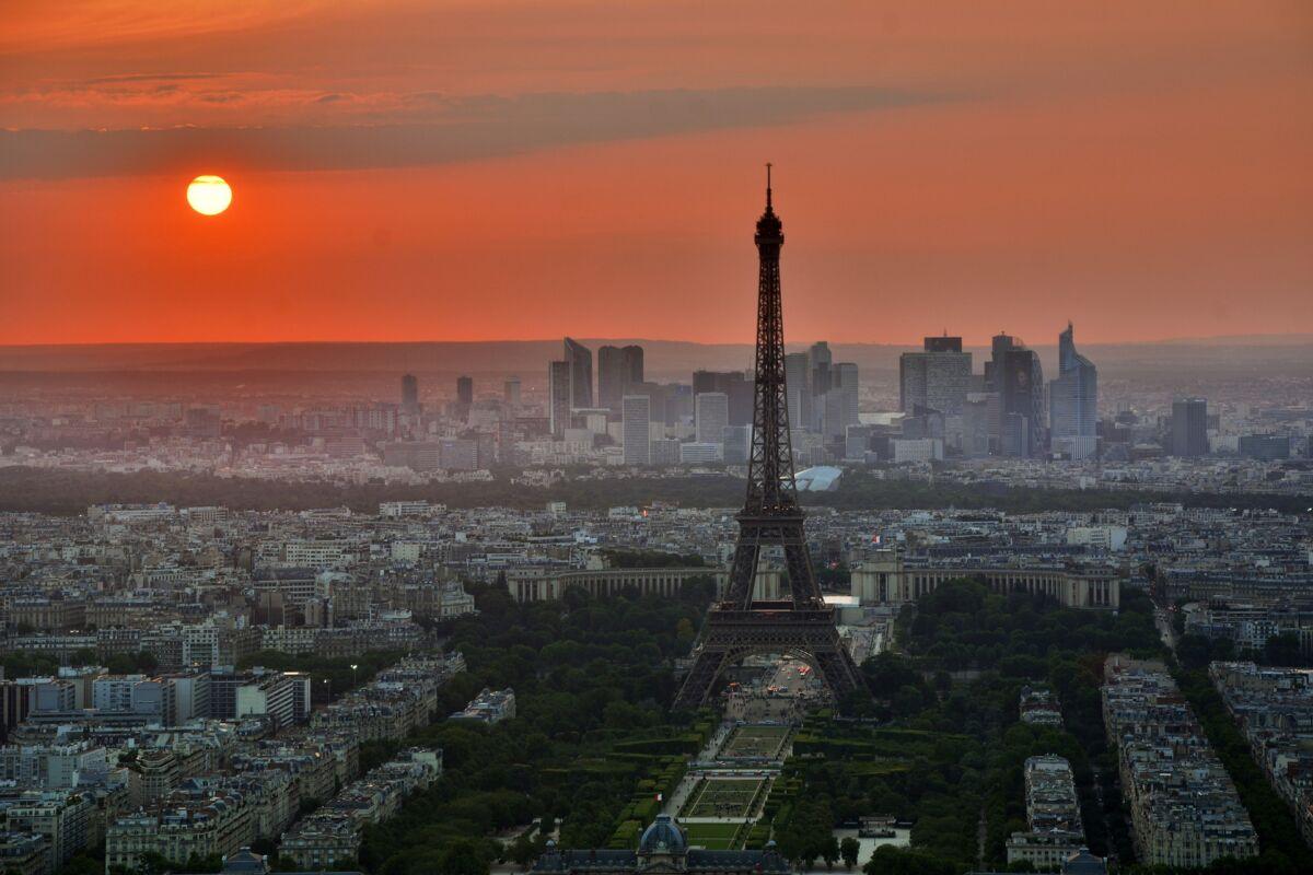 Тем, кто хочет в отпуск: какие страны открыли границы и будет ли в этом году шанс на летний отдых?