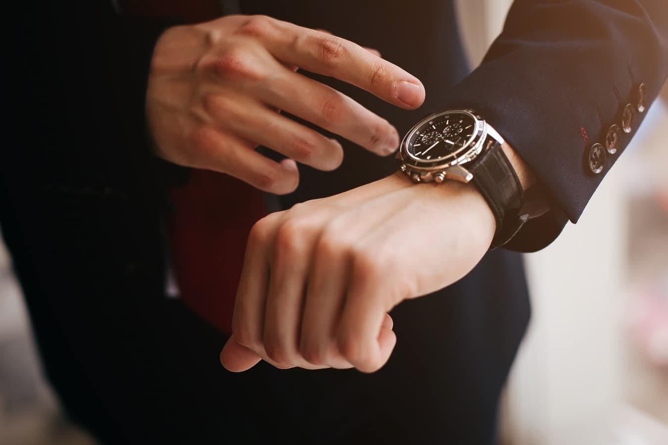 как сделать очередь тайным козырем бизнеса