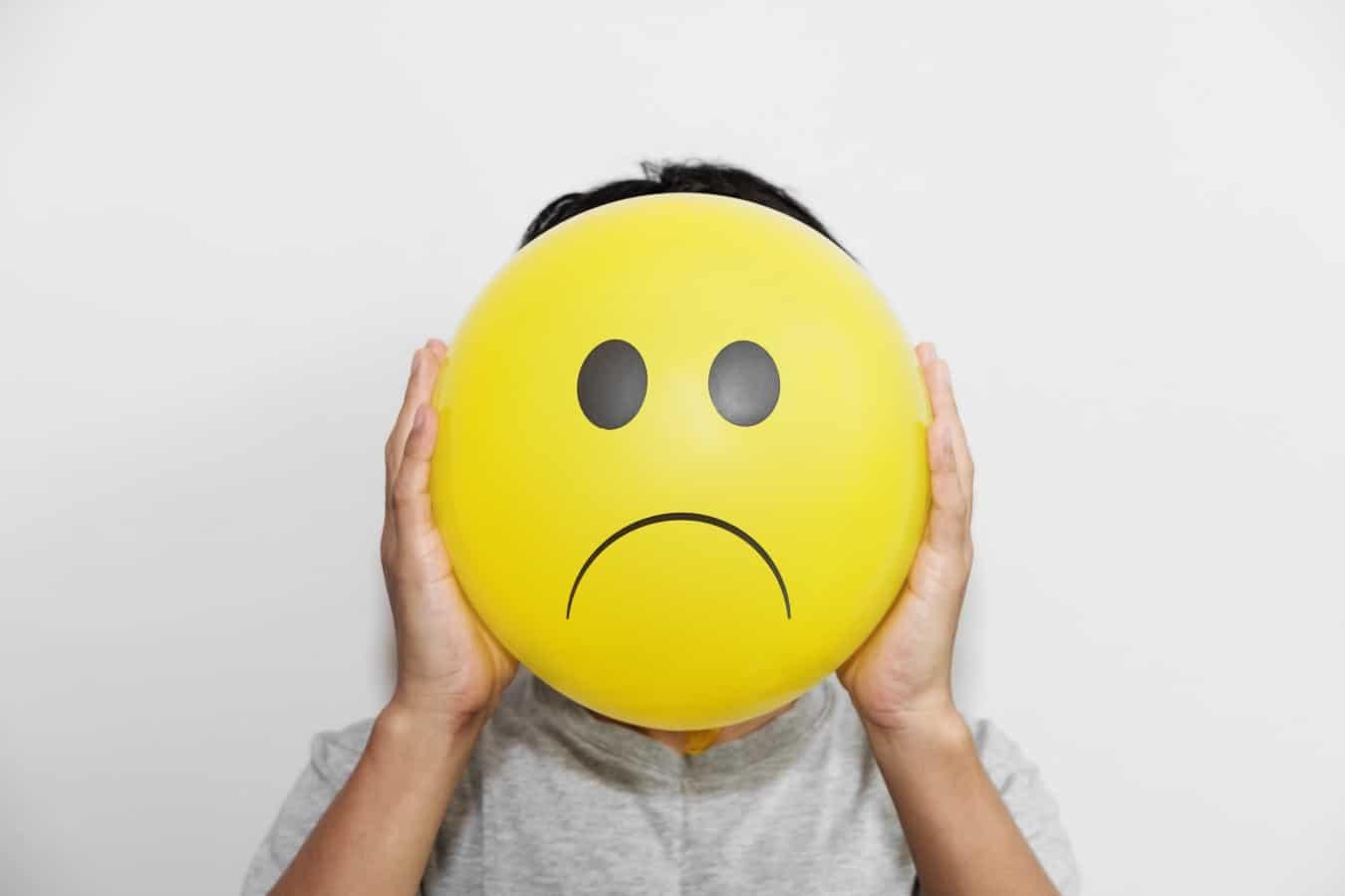 стресс и выученная беспомощность