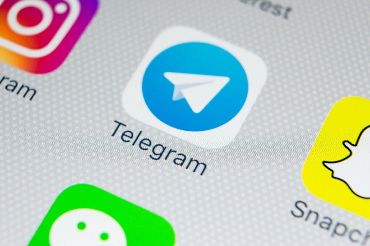 Телеграмотность: зачем заводить Telegram-канал и как правильно его вести