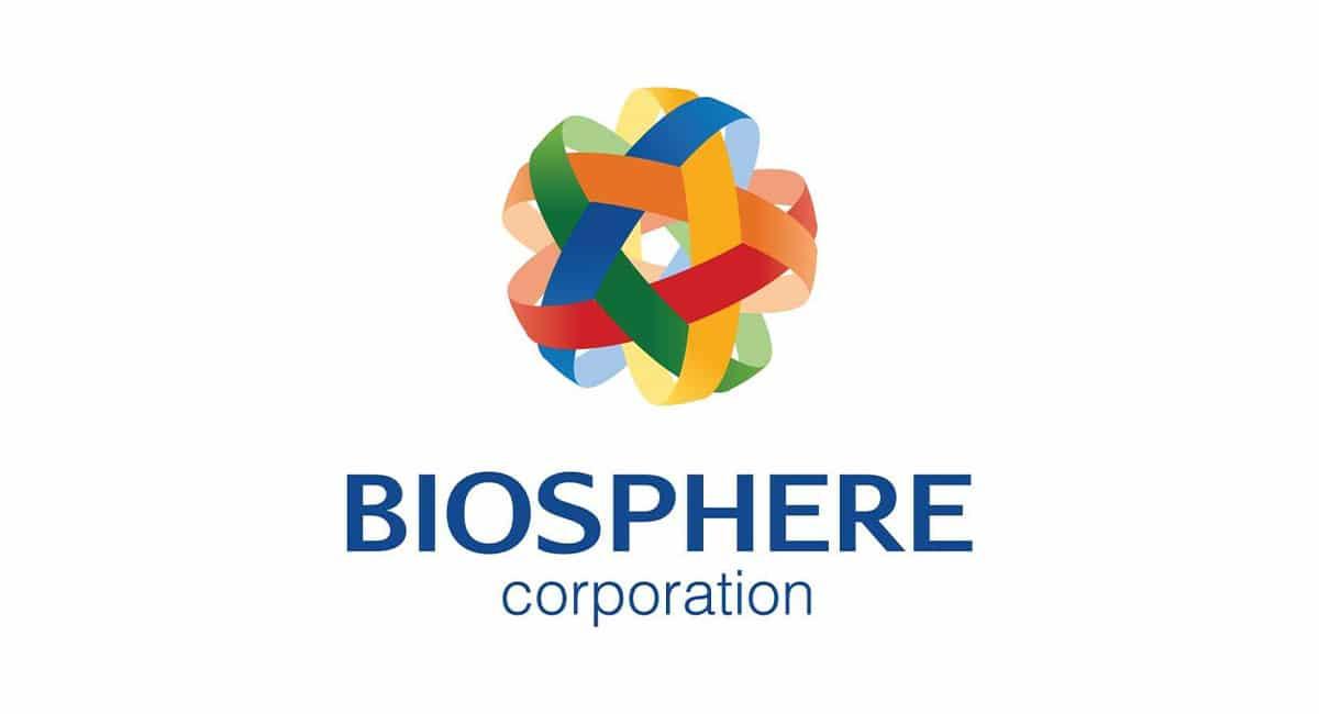 «Биосфера»
