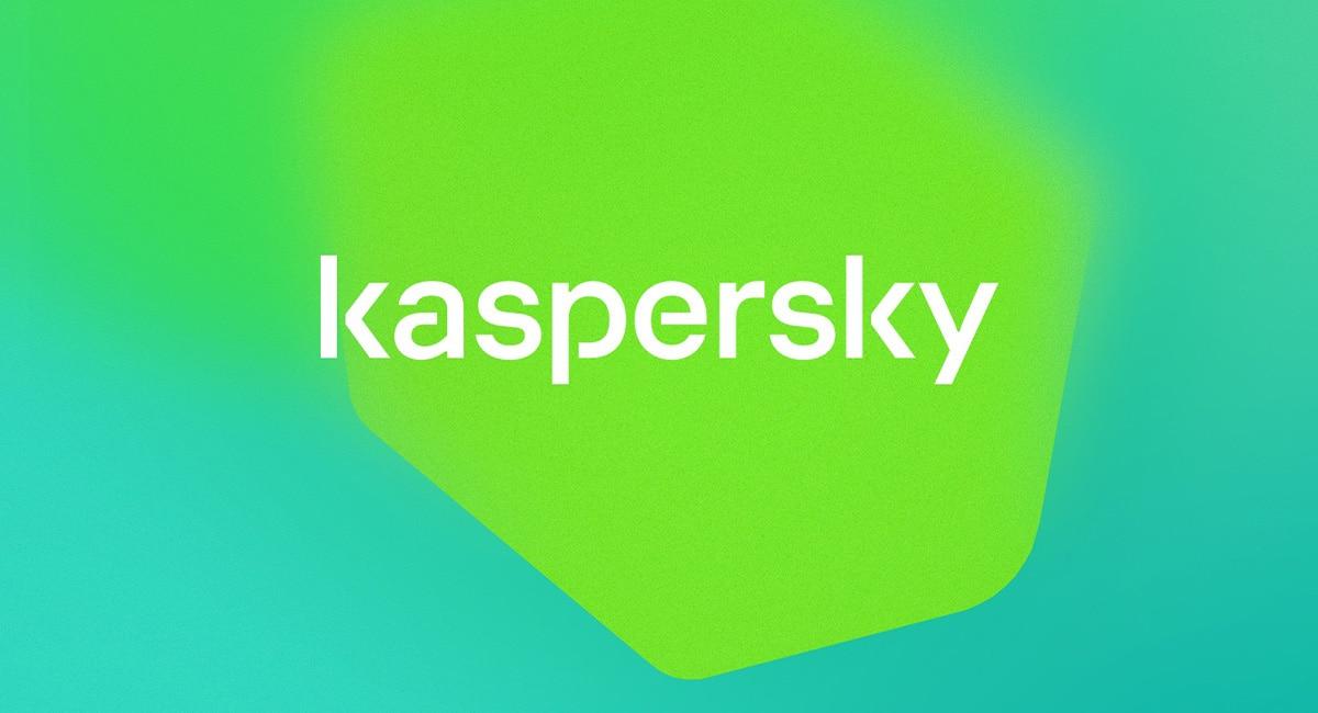 03 kaspersky