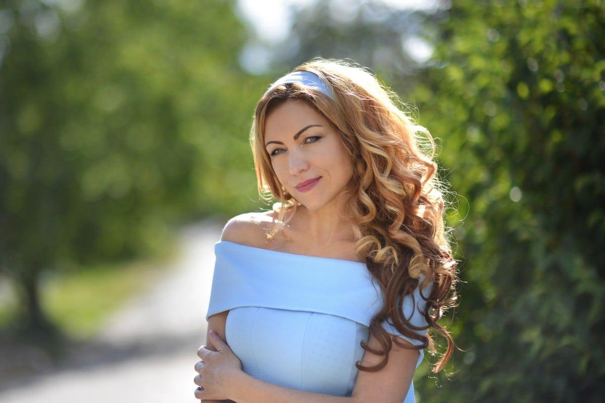 Юлия Квитка