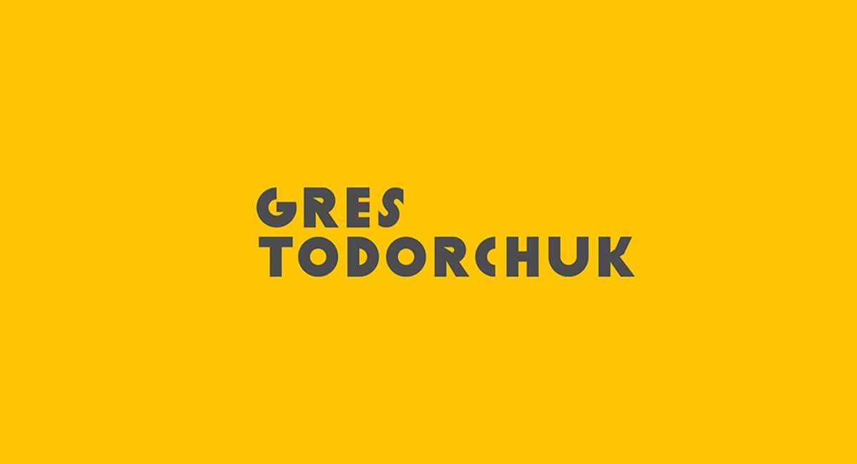 Gres Todorchuk PR