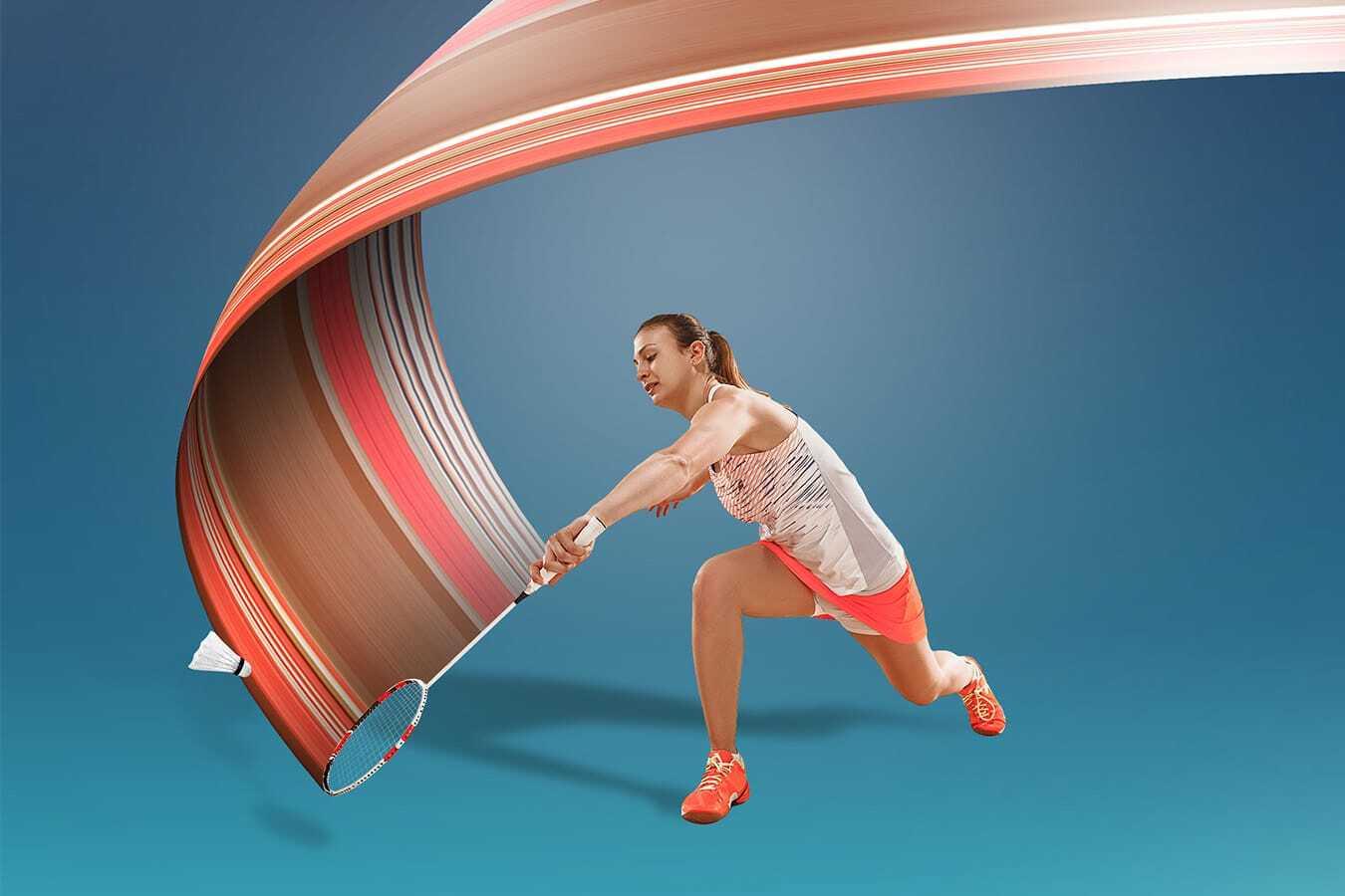 физическая активность и счастье