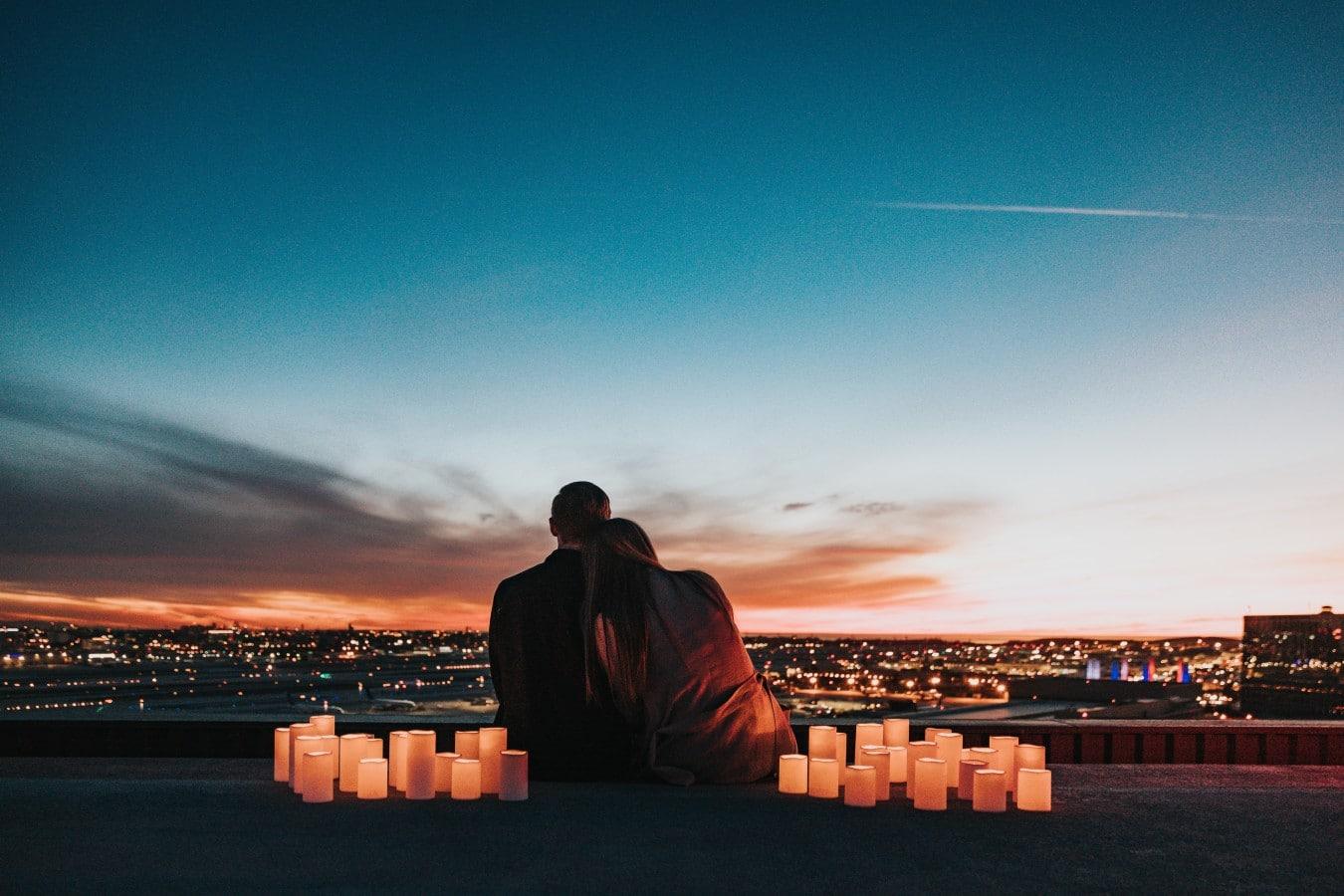 принципы счастливых отношений