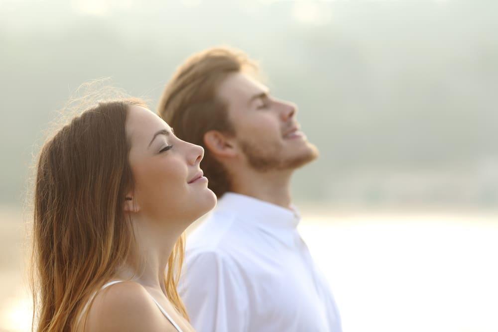 как почувствовать радость жизни